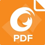 foxit reader阅读器下载|Foxit Reader(福昕PDF阅读器) V9.2.0.9297 绿色中文版下载