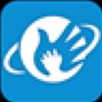 掌通视频下载|掌通视频学习软件 v2.3.8.25258 官方版下载
