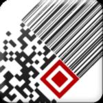 barcodegenerator最新版下载|条码生成器barcodegenerator V7.0204 中文破解版下载