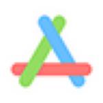 超盘文件备份软件下载|超盘文件备份工具 v1.0.0.0 官方版下载