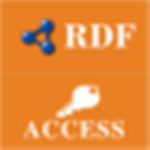 RdfToAccess下载-RdfToAccess(数据转换软件) v1.8 官方版下载