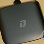 大麦盒子DM1016破解固件下载|大麦盒子DM1016固件刷机包 v1.0 一键精简加强版下载