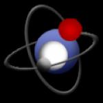 mkvtoolnix最稳定版下载|mkvtoolnix v50.0.0.1 最新安装版下载