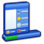 极客开始菜单免费版下载|极客开始菜单软件 v1.3.8 官方版下载