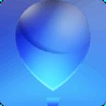 CorelDRAW2021绿色破解版下载|CorelDRAW2021(含注册机) v23.0.0.363 免登录版下载