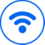 火星WiFi电脑版下载|火星WiFi v4.0.0.5 校园版下载