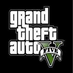 侠盗猎车手5中文版下载-GTA5(含中国风+2000载具)终极VIP整合版下载