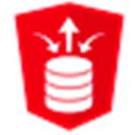 REST Dataware Componentes(数据库连接服务) v1.0 官方版下载