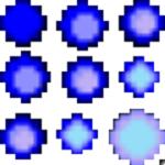GranuLab最新版下载|GranuLab(音频合成软件) V2.2 绿色破解版下载