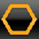 ProDAD ProDrenalin中文破解版下载|ProDAD ProDrenalin v2.0.28.1 免费版下载
