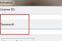 ultraedit注册机使用教程1