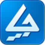 冠森报价合同一体化软件2021最新版下载|冠森报价合同软件 v6.04 官方版下载