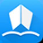 知舟优店通下载|知舟优店通电商软件 v1.0 免费版下载