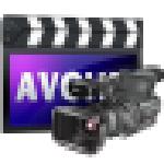 iOrgsoft AVCHD Video Converter(AVCHD视频转换器) v6.0.0 官方版下载
