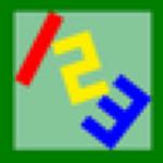疯狂的数字学习软件下载|疯狂的数字软件 v1.5.2 官方版下载