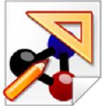 Molsketch最新版下载|Molsketch(生物化学绘图工具) V0.7.1 官方版下载