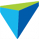 Terrasolid破解版下载|Terrasolid V2021 免费版下载