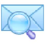 pstviewer pro下载|pstviewer pro V9.0.1239.0 免注册码版下载