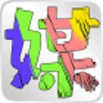 天创智能快剪软件官方版下载|天创智能快剪软件 v2.0 中文免费版下载