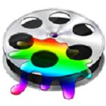 iOrgSoft Video Editor最新版下载|iOrgSoft Video Editor(视频编辑软件) V3.3.0 官方版下载