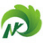 云胶国际软件下载|云胶国际橡胶交易中心 v99.0.1.90 官方版下载
