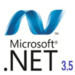 .net framework 3.5离线安装包下载|.net framework3.5 64位版下载