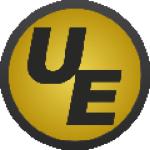 ultraedit注册机下载|ultraedit注册码生成器 v28 破解版下载