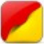 疯狂的美工装修助手破解版下载|疯狂的美工装修助手软件(附注册码) v36.0 免费版下载