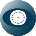 Helicon Focus Pro中文版下载|Helicon Focus Pro(图片聚焦处理软件) V7.6.6 破解版下载