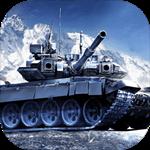 装甲前线免费内购破解版下载|装甲前线无限金币版 v1.1.5破解版下载