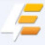 易电助手下载|易电助手电气商务软件 v1.1.0 官方版下载