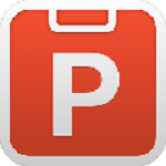 VCE Player中文版下载|VCE Player(华为np认证题库) V2021 免费版下载