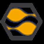 Prodad Defishr破解版下载|Prodad Defishr v1.0.75 中文绿色版下载