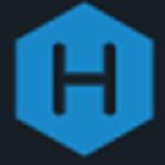 Hexo下载-Hexo(静态博客网站生成器) V5.4.0 官方版下载