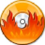 iOrgSoft DVD Maker下载-iOrgSoft DVD Maker(DVD制作软件) v3.0.1 官方版下载