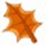 变声精灵变声器免费版下载|变声精灵变声器 v1.0 电脑版下载