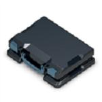 O&O BlueCon下载|O&O BlueCon(系统维护工具包) V18.0.8088 破解版下载