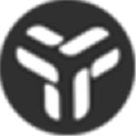 utools插件合集下载|uTools常用工具集 v1.3.4 最新版下载
