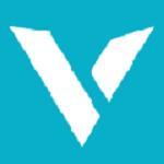 雷柏V360鼠标驱动免费版下载|雷柏V360鼠标驱动 V0.9.013950.0828 官方版下载