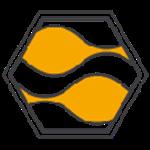 ProDAD ReSpeedr破解版下载|ProDAD ReSpeedr v1.0.65.1 中文版下载
