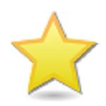 Soft4Boost Toolbar Cleaner(工具栏吸尘器)v6.7.9.515 官方免费版下载