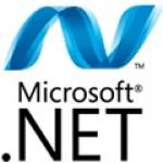 .net framework2.0简体中文版下载-.net framework 2.0 完整版下载