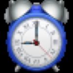 寒梦定时播音系统破解版下载|寒梦定时播音系统软件 v6.0 免费版下载