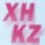新华考资司考通工具下载|新华考资司考通软件 V2012.01.01 官方版下载