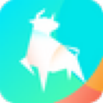 班牛系统2021最新版下载|班牛软件 v2.0 免费版下载