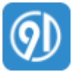91速过考试软件2021最新版下载|91速过考试软件 v2.0 官方版下载
