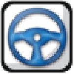 速腾电动车管理系统免费版下载|速腾电动车管理系统 v21.0302 官方版下载
