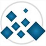 Maple2021破解版下载|Maple2021软件(含激活码)中文破解版下载