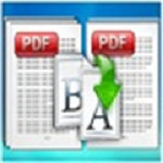 Boxoft pdf Renamer最新版下载|Boxoft pdf Renamer(PDF文件重命名工具) V3.1 免费版下载