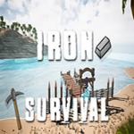 铁人生存中文版下载|铁人生存游戏 破解版下载